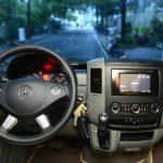Học nghề độ xe ô tô tại Đà Nẵng là học những gì?