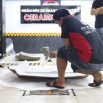 Học nghề nội thất ô tô có thực sự đáng để theo đuổi?