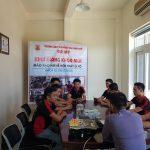 Tầm quan trọng của việc đào tạo thợ nội thất ô tô tại Đà Nẵng hiện nay
