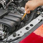 Những sai lầm nhất định nên tránh khi chăm sóc nội thất ô tô