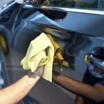 Học nghề chăm sóc xe hơi uy tín, chất lượng nhất Đà Nẵng
