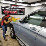 Xu hướng nghề nghiệp tương lai cho giới trẻ – nghề chăm sóc xe hơi