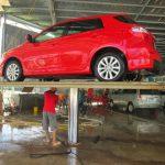 Những kinh nghiệm, ý tưởng mở cửa hàng nội thất ô tô