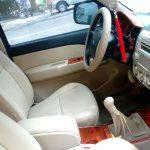 Những lý do nên tham gia khóa dạy bọc ghế da ô tô