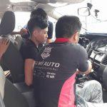 Những điều cần biết khi học nghề nội thất ô tô ở Hà Nội