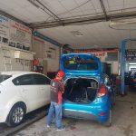 5 bí quyết đơn giản giúp chăm sóc nội thất ô tô hiệu quả