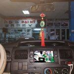 Chương trình nghề nội thất ô tô ở đâu tốt nhất Đà Nẵng?