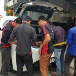 Đào tạo chăm sóc xe hơi chuyên nghiệp tại Đà Nẵng