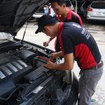 Học nghề nội thất ô tô – Cơ hội khởi nghiệp cho các bạn trẻ