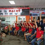 Địa chỉ học độ xe ô tô tại Đà Nẵng uy tín nhất