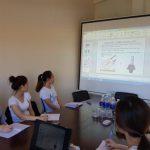 Địa chỉ đào tạo kỹ năng bán hàng nội thất ô tô tại Đà Nẵng
