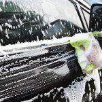 Mở tiệm sau khi học nghề rửa xe ô tô cần chuẩn bị những gì? (P1)