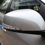 Tầm quan trọng của việc đào tạo độ kính xe ô tô
