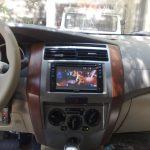 Địa chỉ dạy nâng cấp xe ô tô tại Đà Nẵng chất lượng nhất